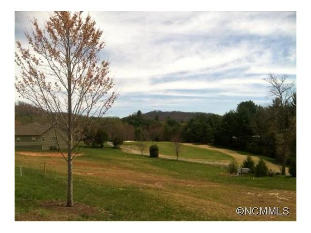Easy build lot overlooking golf course fairway in wonderful Valley View section of Cummings Cove along the Cul-De-Sac street of Triple Fairways Dr. nestled beside Fairways 13,14 & 15. Neighborhood has its own covered outdoor fireplace gathering area, close to main entrance, community garden and sports complex. Underground Utilities, Pvt,Central Sewer $38./mth, Trash PU included in dues. $50 Social Membership Required on undeveloped lots. Sales Promotion: Free Golf Membership Initiation.