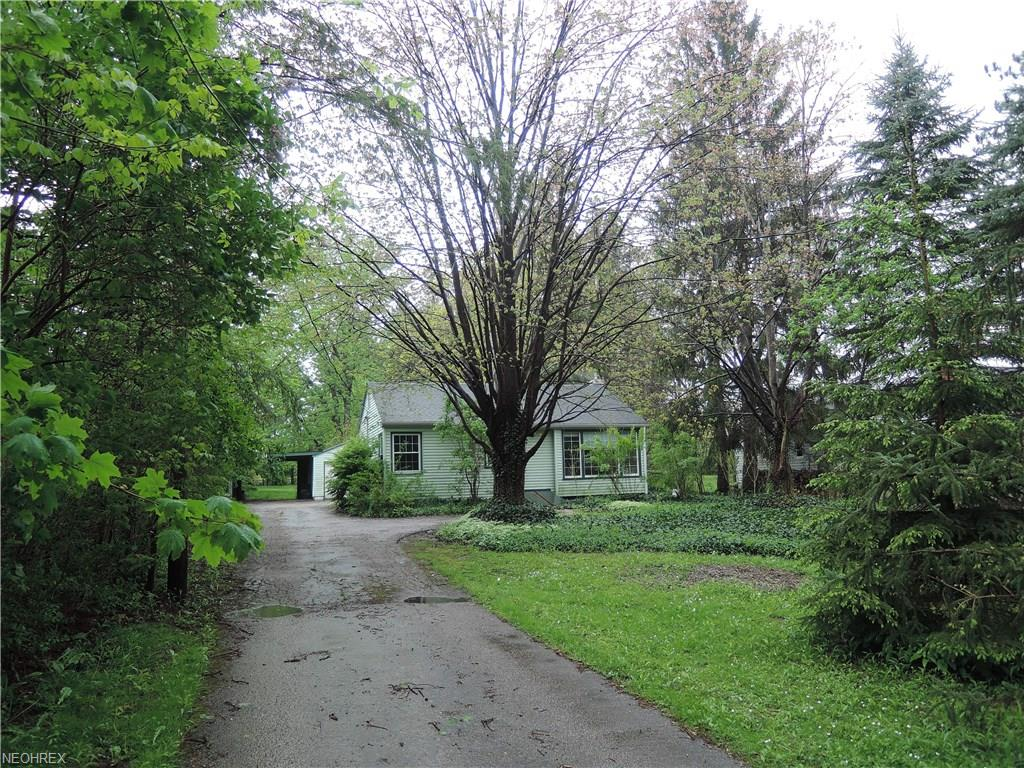 12824 Chillicothe Rd, Chesterland, OH 44026
