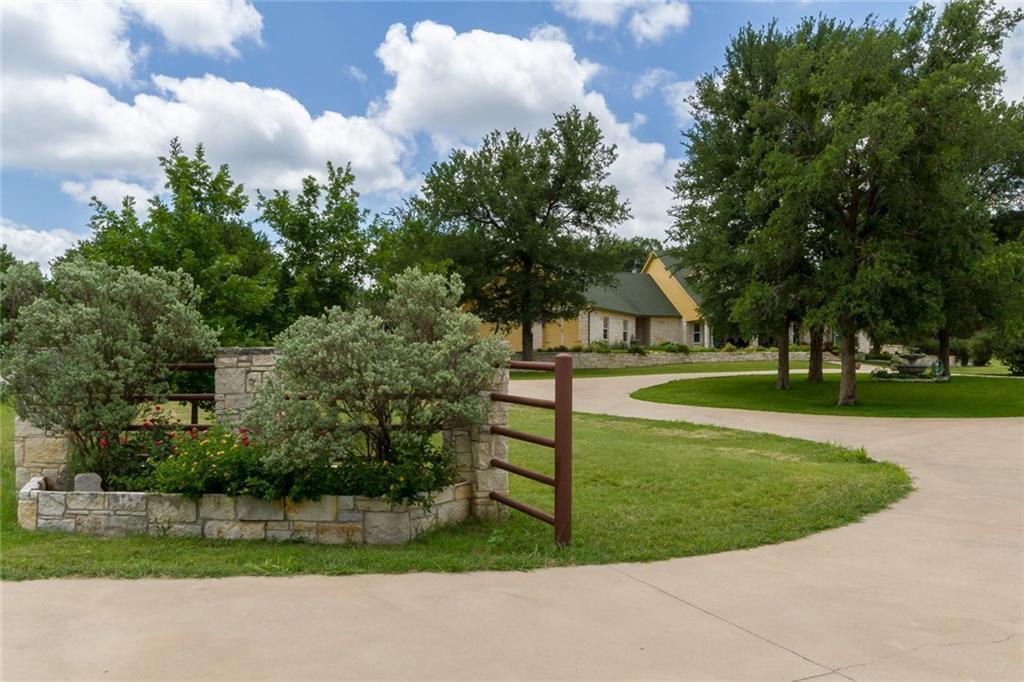 5300 Little Road, Granbury, TX 76049