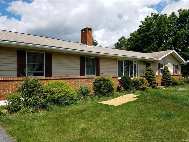 1118 Quince Road, Lehigh Township, PA 18088