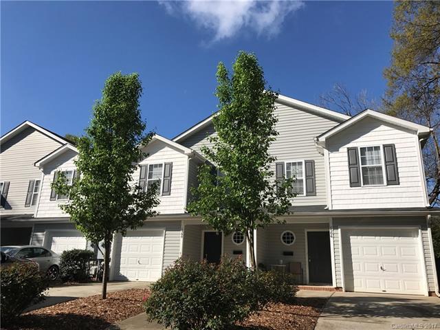 1508 Delane Avenue, Charlotte, NC 28211