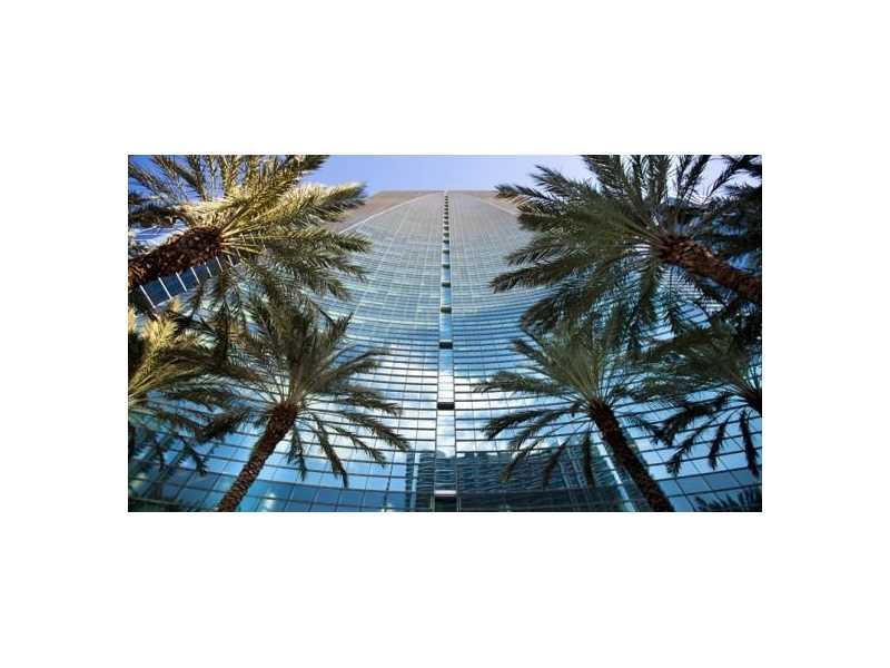 1395 Brickell Ave 2602, Miami, FL 33131