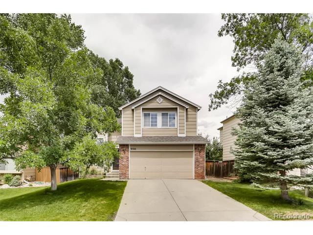 9740 Autumnwood Place, Highlands Ranch, CO 80129