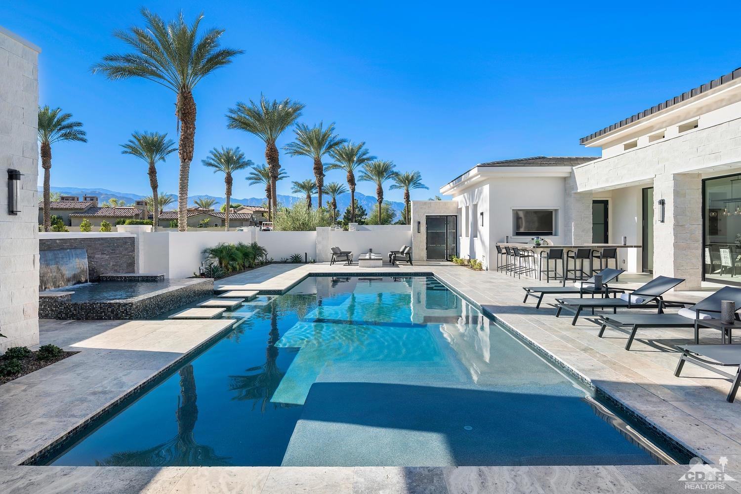 43100 VIA SIENA, Indian Wells, CA 92210