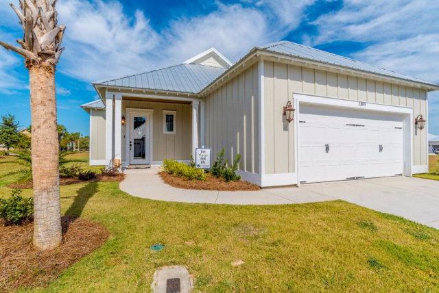23893 Cypress Manor, Orange Beach, AL 36561