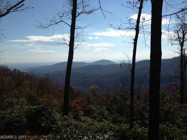 9 High Cliffs Trail 5, Black Mountain, NC 28711