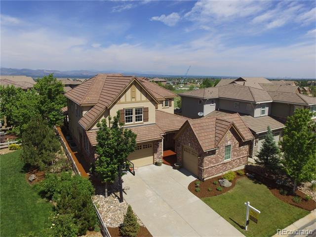 10487 Willowwisp Way, Highlands Ranch, CO 80126