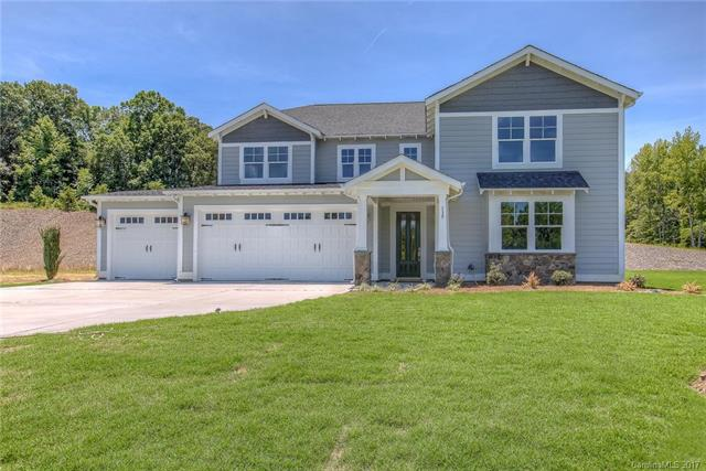 139 Country Lake Drive, Mooresville, NC 28115