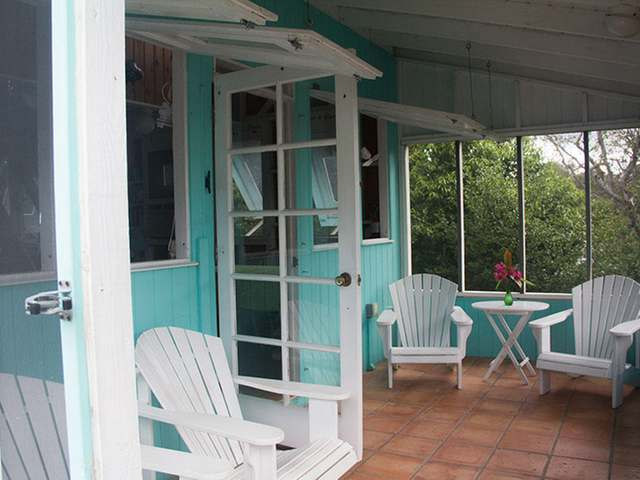 COCONUT COTTAGE, Abaco,  00008