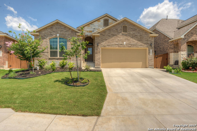 12419 Law Crk, San Antonio, TX 78254