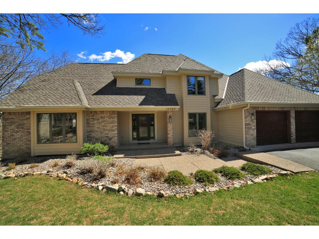 16000 Baywood Lane, Eden Prairie, MN 55346