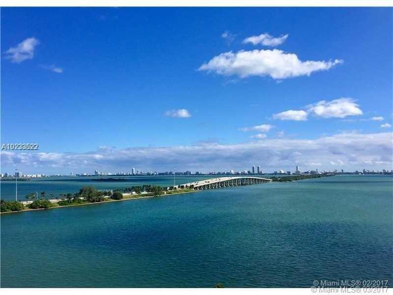 3301 NE 5th Ave 1116, Miami, FL 33137