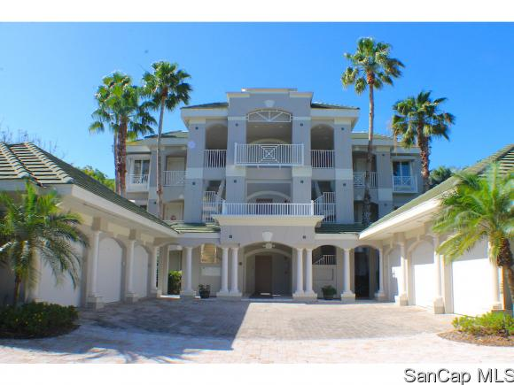 5775 Baltusrol Ct B201, Sanibel, FL 33957