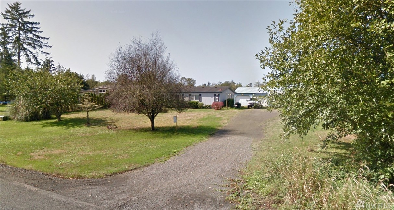 67 Chinook Valley Rd, Chinook, WA 98614