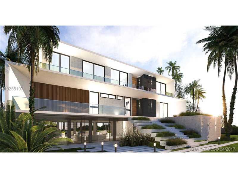 3650 Stewart Ave, Miami, FL 33133