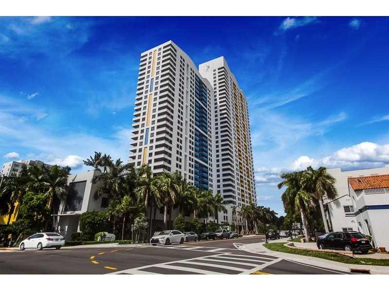 1330 West Ave 2208, Miami Beach, FL 33139