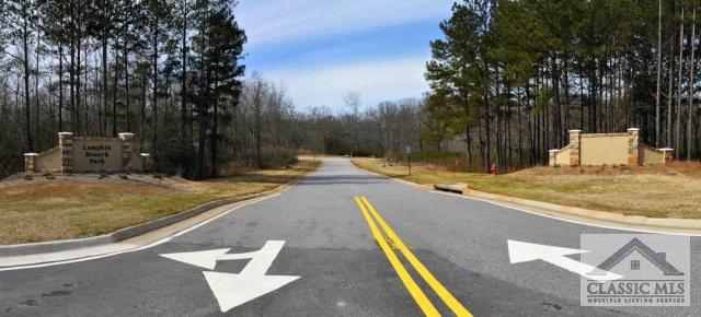 2180 Veterans Memorial Parkway, Watkinsville, GA 30606