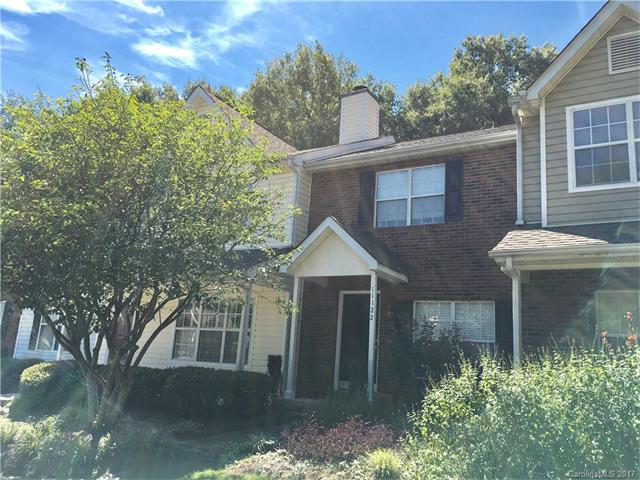 11122 Whitlock Crossing Court, Charlotte, NC 28273