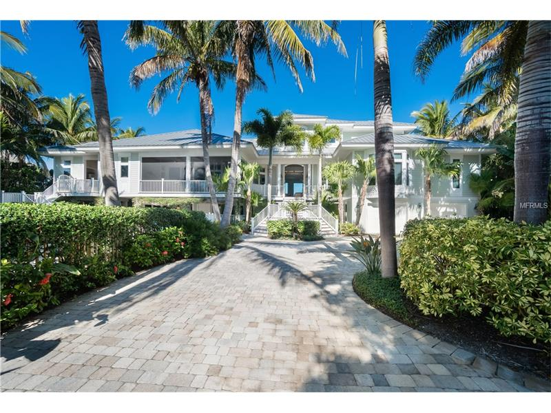 16180 SUNSET PINES CIRCLE, BOCA GRANDE, FL 33921