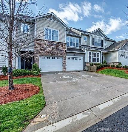 308 Park View Drive 134, Belmont, NC 28012