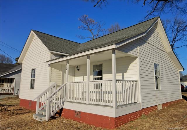 22 Selma Drive, Mooresville, NC 28115