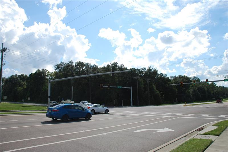 FORT KING ROAD, DADE CITY, FL 33525
