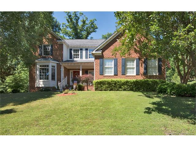 229 Mill Stream Way, Williamsburg, VA 23185