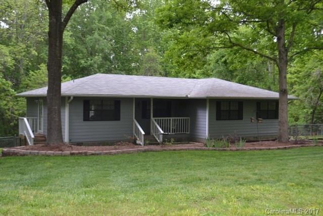 4253 Maplewood Place, Edgemoor, SC 29712