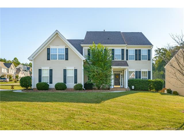 2206 Sunny Valley Court, Indian Land, SC 29707