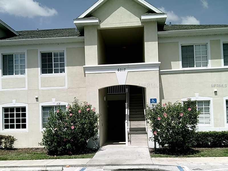 6017 PORTSDALE PLACE 101, RIVERVIEW, FL 33578