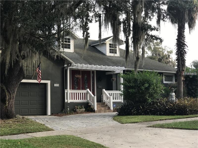 1825 ARLINGTON STREET, ORLANDO, FL 32805