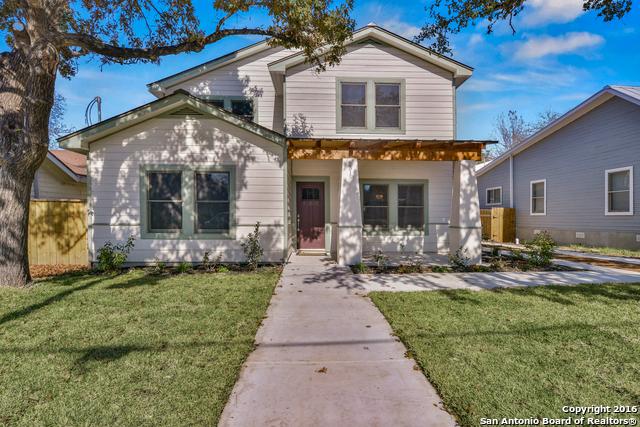 315 Lamar St, San Antonio, TX 78202