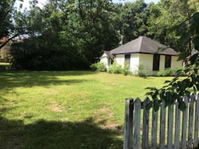 303 W Magnolia Avenue, Foley, AL 36535