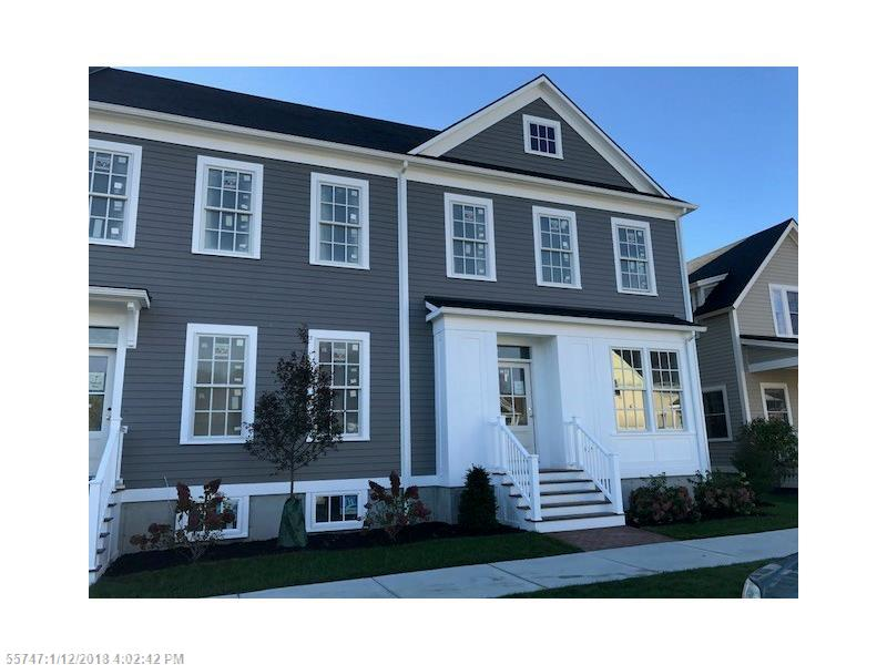 5 Federal WAY 0, Scarborough, ME 04074