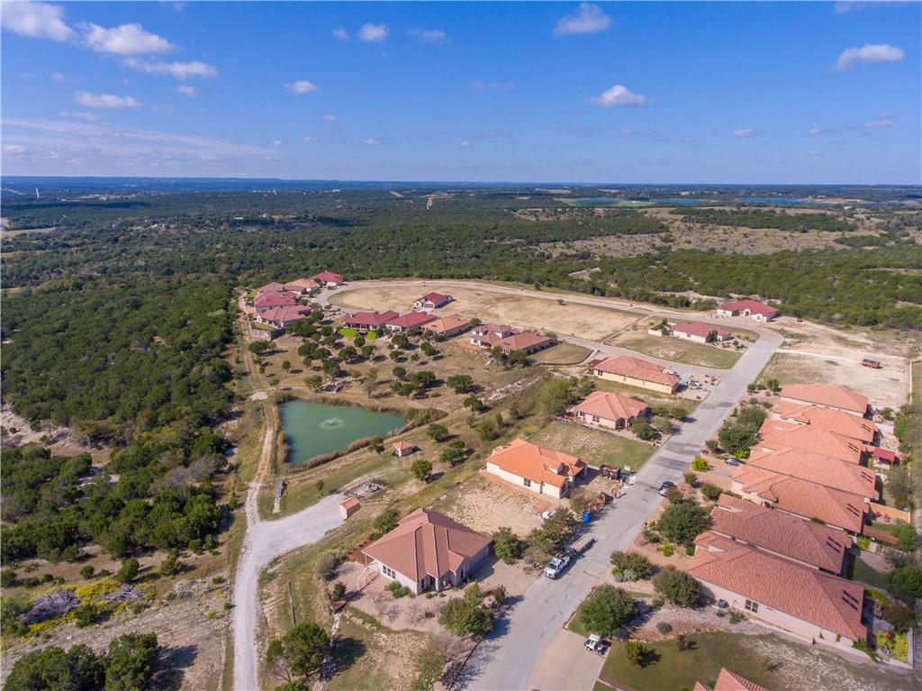 100 Valley View, Glen Rose, TX 76043