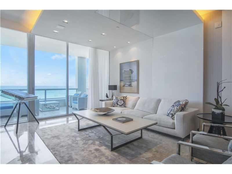 6799 Collins Ave 405, Miami Beach, FL 33141