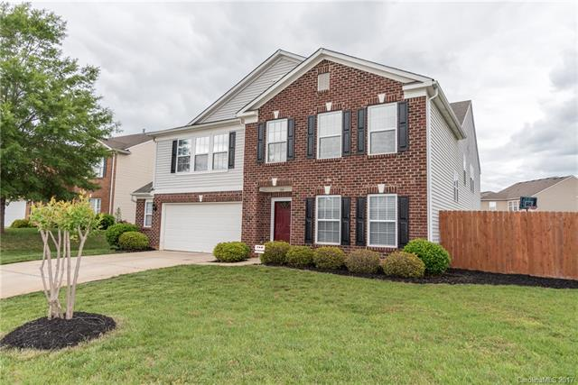 , Mount Holly, NC 28120
