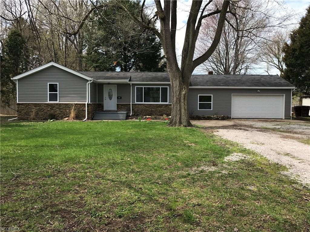 7876 Brentwood Rd, Mentor, OH 44060