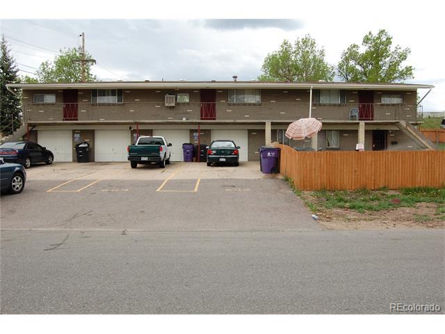 602 Wolff Street, Denver, CO 80204
