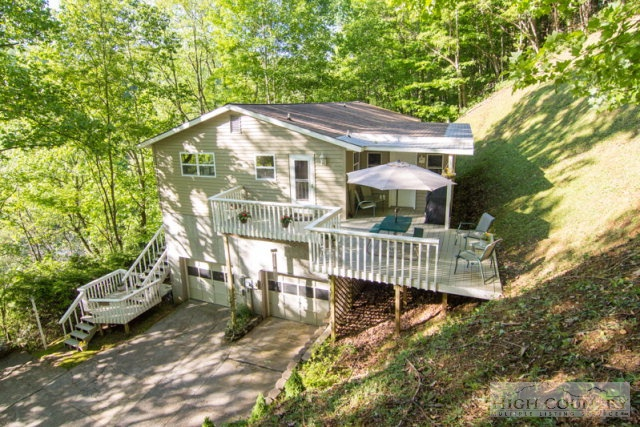 6265 Old US Hwy 421, Zionville, NC 28698