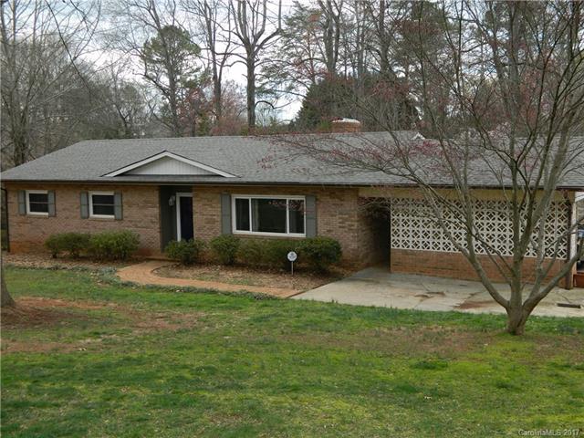 434 Chestnut Lane, Statesville, NC 28625