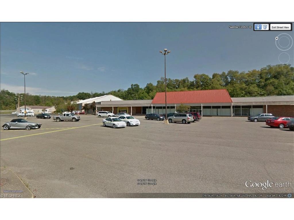 80 Sunrise Center Dr, Zanesville, OH 43701