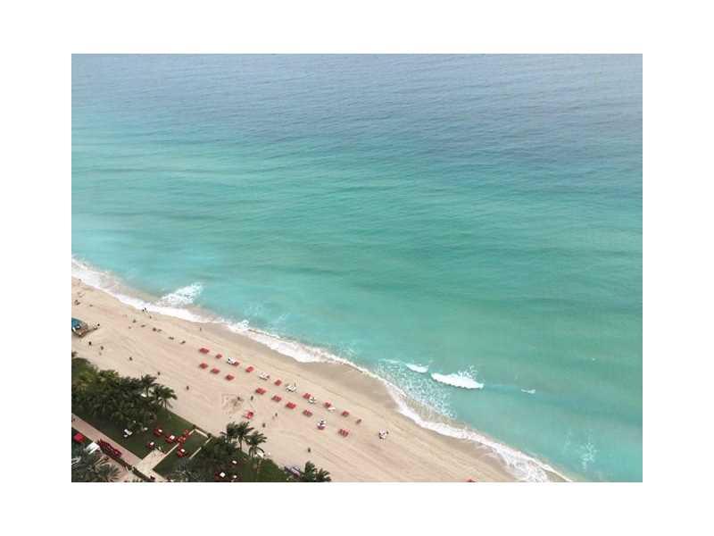17749 COLLINS AVE 3202, Sunny Isles Beach, FL 33160