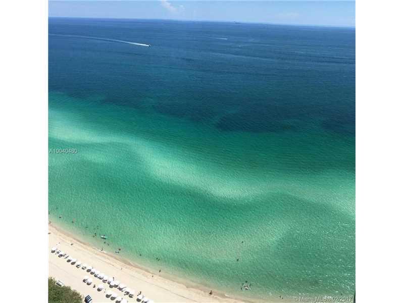 15901 Collins Ave 3403, Sunny Isles Beach, FL 33160