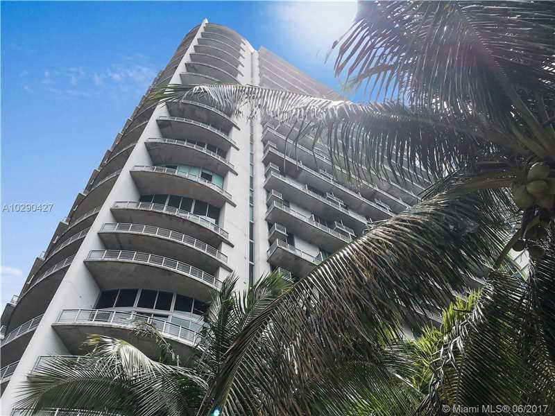690 SW 1st Ct PHI26, Miami, FL 33130