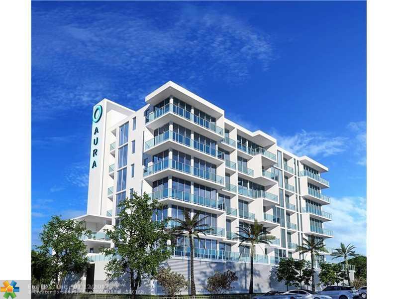 336 SUNSET DR. 203, Pompano Beach, FL 33062