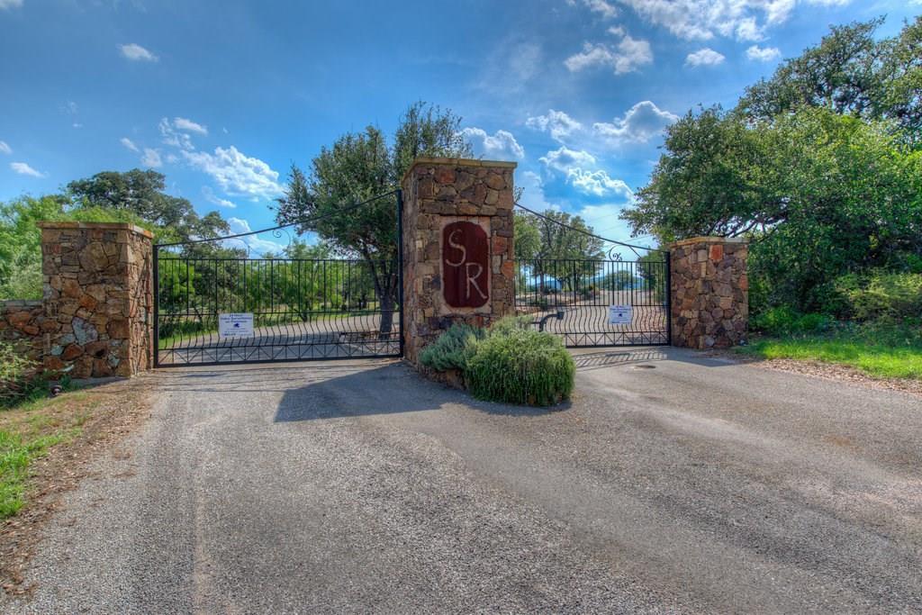 Escalar Drive, Burnet, TX 78611