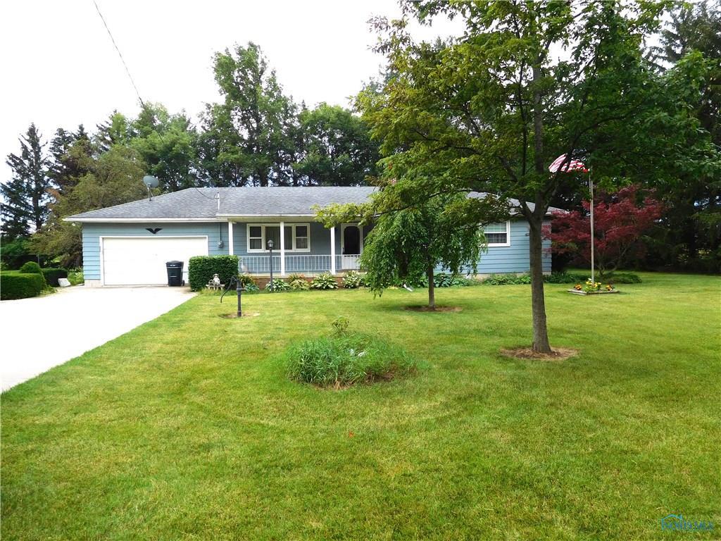 2139 Joseph Road, Luckey, OH 43443