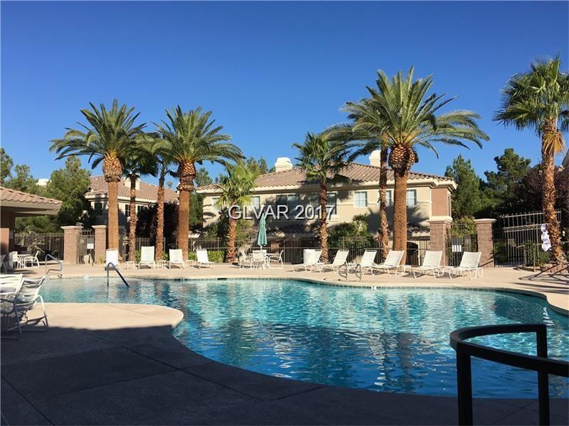 9050 WARM SPRINGS Road 1158, Las Vegas, NV 89148