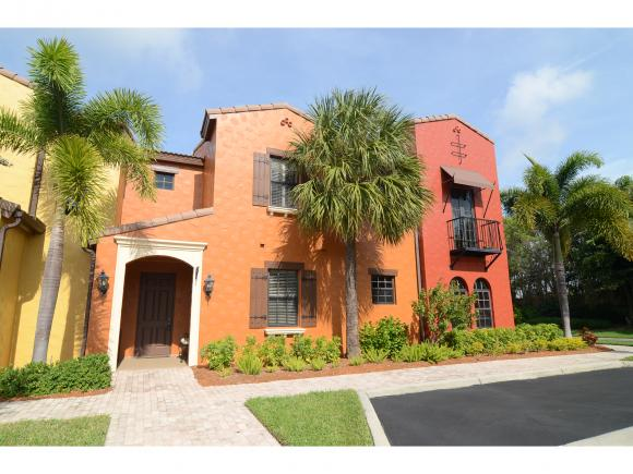 8997 CAMBRIA, NAPLES, FL 34113
